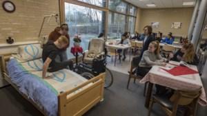 Zorgen over vmbo-examens: 'Thuis kun je niet de cv-ketel even uit elkaar halen'