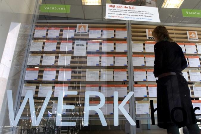 Aantal WW'ers in Limburg daalt voor het eerst sinds coronacrisis: 'Er komen weer vacatures vrij'