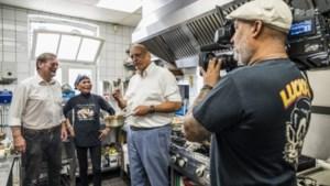 Uitbater Sittards restaurant: 'Herman den Blijker probeerde de ziel uit de zaak te halen'