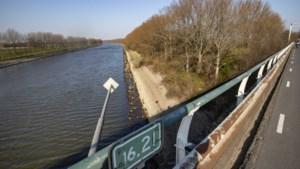 Verlaging dam Lateraalkanaal niet haalbaar zonder Rijksbijdrage