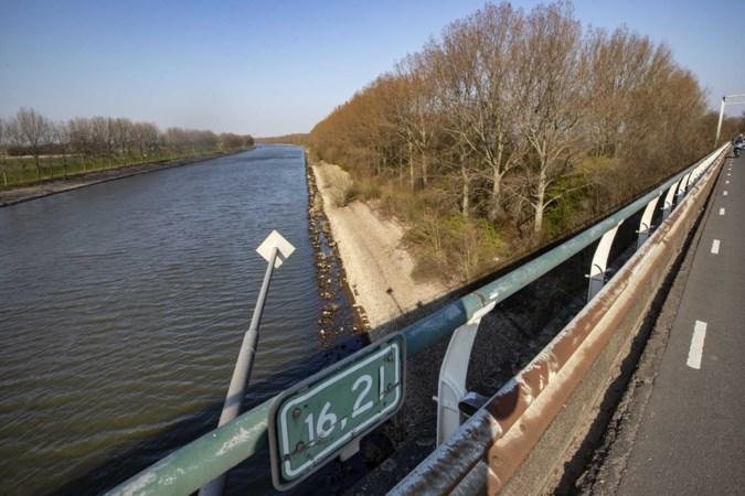 Verlaging dam Lateraalkanaal tussen Heel en Roermond niet haalbaar zonder Rijksbijdrage