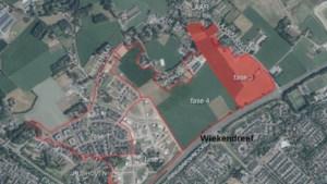 Dorpsraad Laar wil beschermd dorpsgezicht behouden en stapt naar rechter