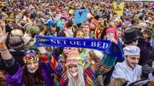 11devande11de in Roermond gaat door, met maximaal 200 toeschouwers