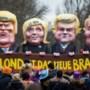 Carnavalliefhebbers in Keulen komen er bekaaid vanaf