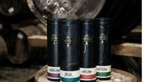 Gekte in Arcen: Hertog Jan verkoopt in half uur 20.000 peperdure flessen bier