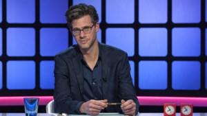Venlonaar Luc Verhaegh (30) wint Per Seconde Wijzer: 'De beste deelnemer ooit!'