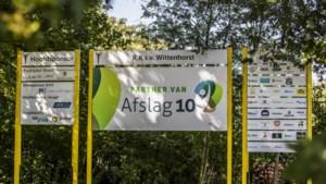 Stekker uit Afslag 10 in Horst, het 'Papendal van het zuiden'