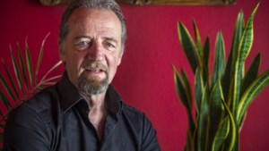 Arno Adams, koning van de Limburgse blues, had oeuvreprijs niet verwacht