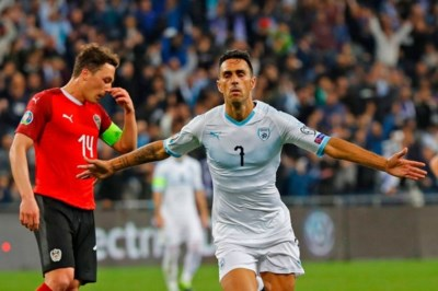 Lammers heeft zijn droomtransfer, ervaren Zahavi nu op weg naar PSV