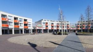 Nieuwe gemeentegids van Landgraaf is gereed