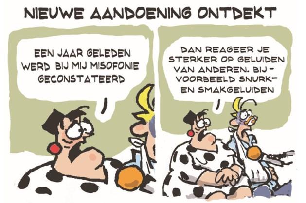 Toos & Henk - 19 september 2020