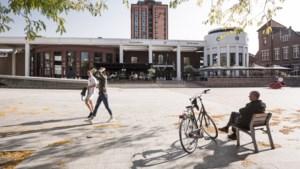 Roermond hoopt nog op zes ton extra voor verbouwing theater De Oranjerie