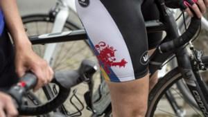Klimomloop Ulestraten: tiende editie van eendaagse wielertocht voor vrouwen