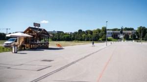 Oktoberfest in München: levensader, maar nu even niet