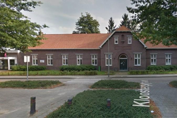 PvdA/GroenLinks ziet twee scholen in Helden niet zitten: 'Inefficiënt en onverstandig'
