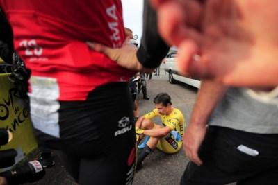 Analyse: hoogmoed en naïviteit Jumbo-Visma afgestraft in een van de meest spectaculaire omwentelingen ooit in de Tour