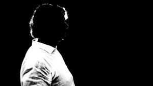 Grapperhaus: daders die man bijna doodtrapten op kermis vrijuit vanwege 'bescherming belangen'