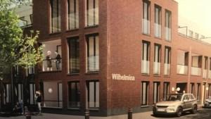 Appartementen op plek voormalige Lidl-supermarkt in oude centrum Eijsden