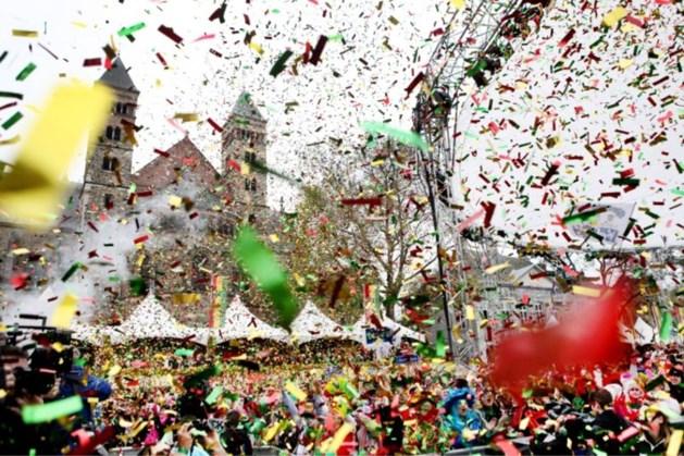 Carnavalsvereniging D'n Uul stelt Sjlagerfestival Roermond vier weken uit vanwege 'onverwacht animo'