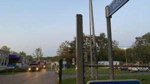 Sterke ammoniakgeur bij Chemelot na lozing van schip in droog opvangbekken