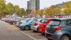 Om misbruik tegen te gaan: regels voor laten parkeren van visite in Roermondse binnenstad aangepast