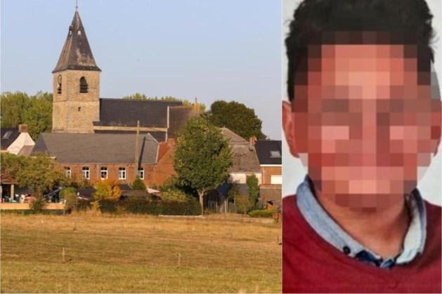 Oom van Belgische Ilias (12) voor verdwijning: 'Ik ga een tijdje op vakantie'