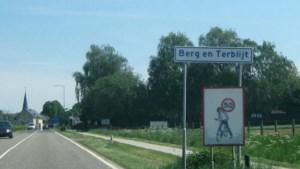 Valkenburg betaalt bewust meer voor twee weilanden in Berg en Terblijt