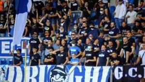 Minister grijpt in na negeren coronaregels bij voetbalclub Genk