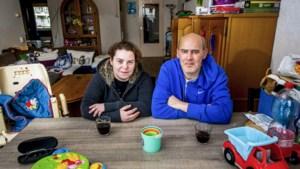 Salar verdient 130.000 euro per maand: 'Loterij winnen? Wat kan ik daar nou mee?''