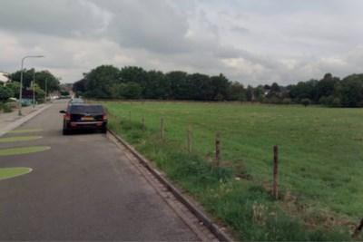 Valkenburg betaalt bewust meer voor weilanden in Berg en Terblijt