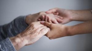 Dringend vrijwilligers gezocht om te helpen bij dagelijkse routine