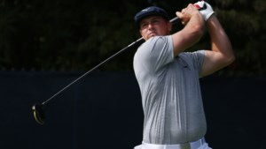 'Golfende Hulk' Bryson DeChambeau verrast vriend en vijand met zijn aanpak en wint US Open