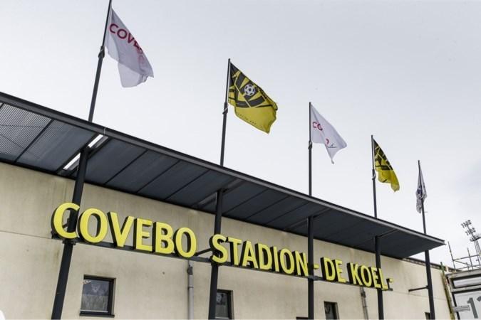 Kritiek op werkproject bij VVV raakt kant noch wal, meent gemeentebestuur van Venlo