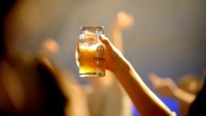 Plan afgekeurd: Stein weigert vergunning voor alternatief Oktoberfeest in een tent