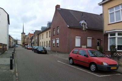 Digitale inspraak over reconstructie van de Koningswinkelstraat in Broekhem