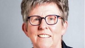 DUS Weert haakt af bij vertrouwenscommissie nieuwe burgemeester