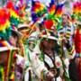 Omzet carnavals- en themakleding keldert met 80 procent: 'Dit is niet best'