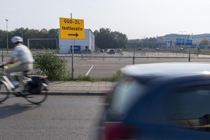 Maastrichts lab breidt coronatest uit en gaat zes wattenstaafjes tegelijkertijd testen