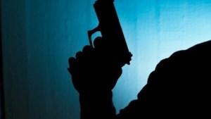 Albanees wil rechtszaak bijwonen over vuurgevecht met arrestatieteam in Sittard, maar kan niet in thuisquarantaine