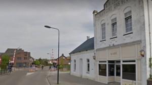 Café Karé Reuver sluit na 34 jaar zijn deuren