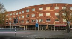Roermondse 'extended stay'-kamers mogen geen appartementen worden
