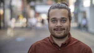 Ruben Israel (28) uit Heerlen brengt anderhalvemetersamenleving in beeld: 'Mijn foto's zijn een wake-upcall'