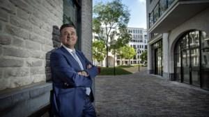Emile Roemer na Heerlen nu waarnemend burgemeester van Alkmaar
