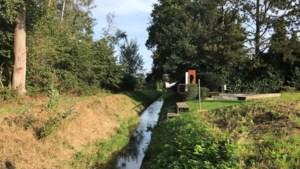Wandelen langs de vliegende non van Susteren en het westelijkste puntje van Duitsland