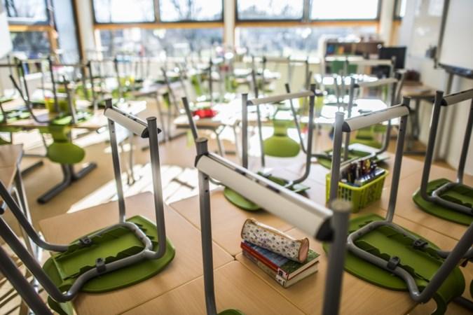 Tekort leraren dreigt: 'Als de docenten er niet zijn, moet je in andere methodes denken'