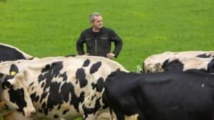 Boerenorganisatie LTO: investeer minimaal 750 miljoen euro om met innovaties de stikstofuitstoot tegen te gaan