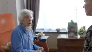 'Anita wordt opgenomen': Anita Witzier toont vaak schrijnende maar ook hoopvolle momenten in verzorgingstehuizen