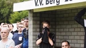 Raad van Valkenburg is het getreuzel met het sportbeleid zat: 'De clubs zijn straks de klos'