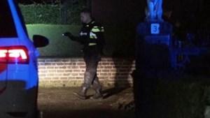 'Beestachtige' relatie tussen broers leidde tot broedermoord in Kerkrade