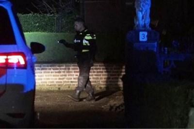 'Beestachtige' relatie tussen broers leidde tot broedermoord in Kerkrade: Willem V. veroordeeld tot zes jaar cel
